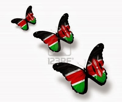 14096499-three-kenya-flag-butterflies-isolated-on-white1