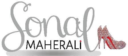 SONAL MAHERALI